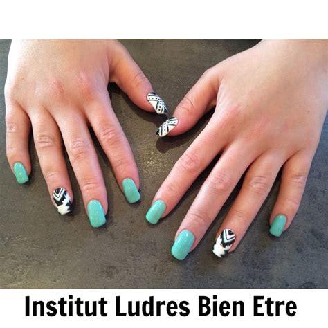 Décoration Des Ongles by Decoration Ongle En Gel Deco Ongle Gel Couleur 28 Images