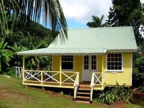 Garage Building Designs Small Beach Cottages Beach Cottages Cottage Building