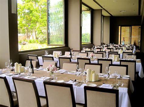 Biviano's Dural   Wedding Venues Dural   Easy Weddings
