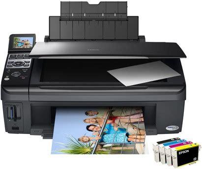 Printer Laser Berwarna printers laser ink jet and dot matrix plotters jacky 180 s site
