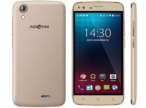 Advan Vandroid I5 4g Lte Ram 1gb harga hp advan hp android murah panduan membeli