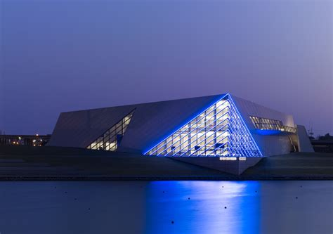 devon boat house devon boathouse oklahoma city united states office building school building