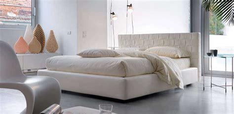letto in ferro con contenitore letti con contenitore letti in ferro battuto vendita