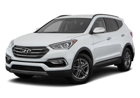 Lease A Hyundai Santa Fe by Hyundai Santa Fe Lease Deals Miami Lamoureph