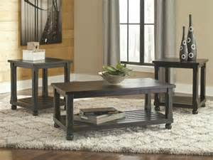 black living room table sets black 3 piece living room table set modern house