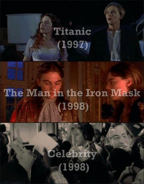 film titanic riassunto sono comunque dell idea che dicaprio avrebbe dovuto vincere