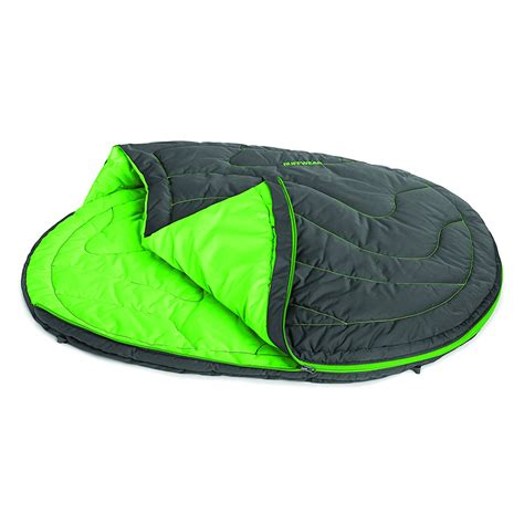 cool things for dogs sleeping bag cool stuff for dogs