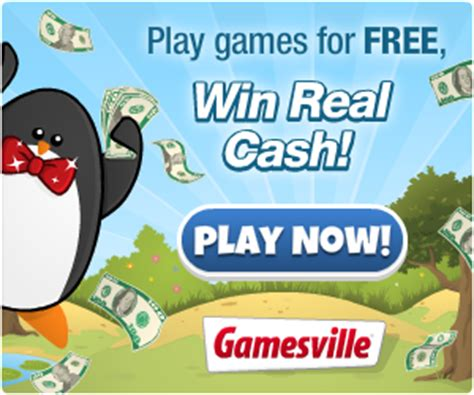 Play Free Games Win Real Money - play free games online and win real cash prizes sweet