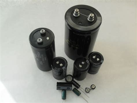 electrolytic capacitor package types 2000hrs type electrolytic capacitor 3300uf 450v buy 3300uf 450v capacitor 3300uf 450v