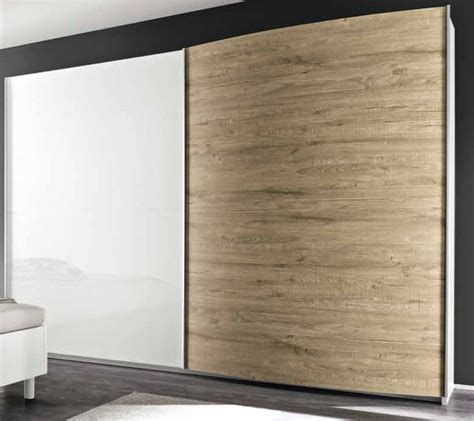 armadio moderno design 17 migliori idee su armadio moderno su armadio