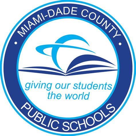 Records Dade County Miami Dade County Schools