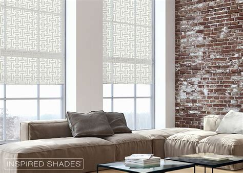 shades for room 9 best roller shades outside mount images on roller shades rollers and blinds