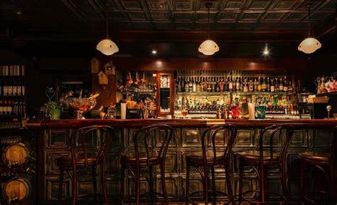 top bars in shoreditch nightjar shoreditch review london cocktail bar