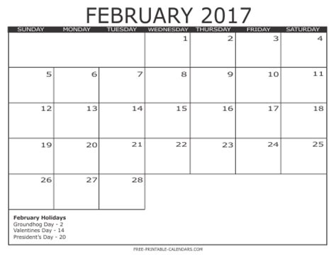 December 2011 Calendar 2017 Monthly Calendars Free Printable Calendars