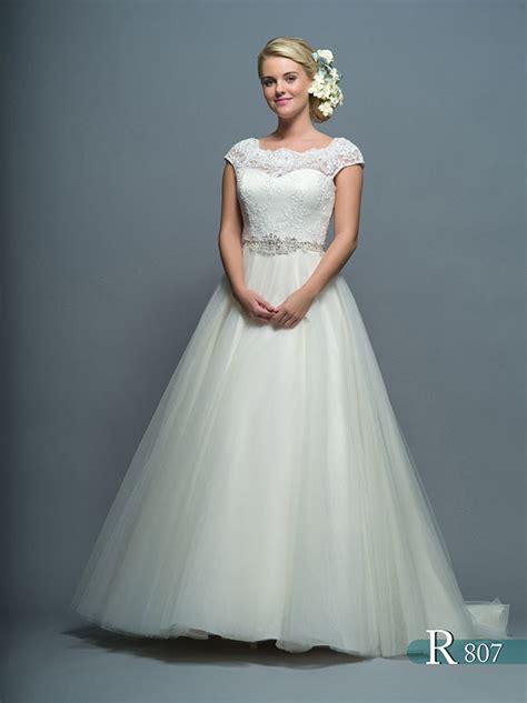 White House Wedding Dresses by White Wedding Dresses Derby The Wedding House