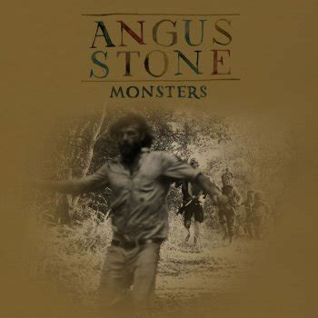 angus the wolf and the butler broken brights angus album songtexte