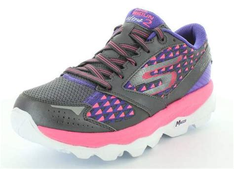 top 10 running shoes 2015 top 10 best new fall 2015 running shoes for