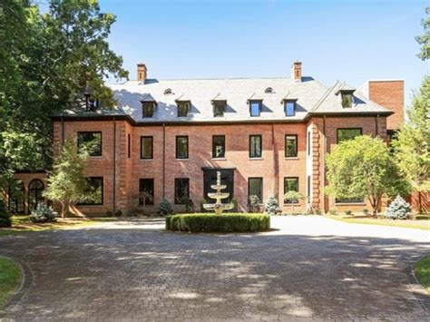 gorgeous homes for sale westchester ny on luxury homes in