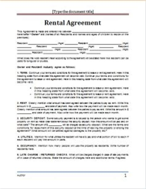 Joining Agreement Letter the employee recommendation letter is written by a manager