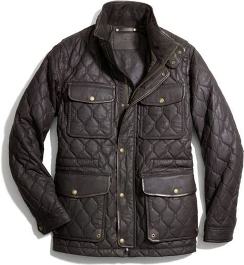 Coach Quilted Jacket Womens by Small Handbags Coach Quilted Jacket