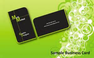 free business card design best iphone home layout best wiring diagram free