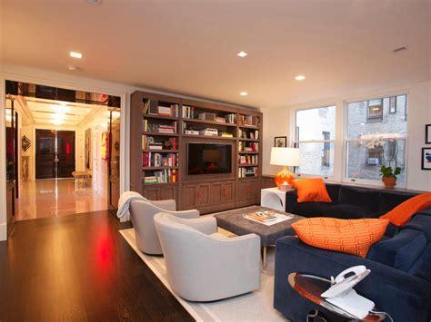 Vip Room Manhattan by Million Dollar Contractor Diy