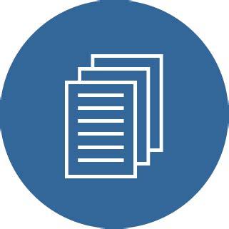 la escritura transparente la escritura transparente empresas