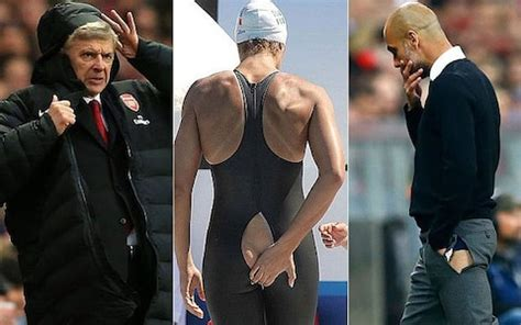 youtube male sports wardrobe malfunctions where does zinedine zidane rank in greatest sporting