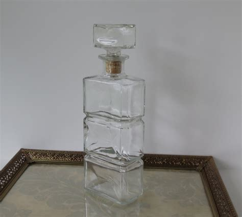 17 best images about bc coastal vintage glass 17 best images about decanters on vintage