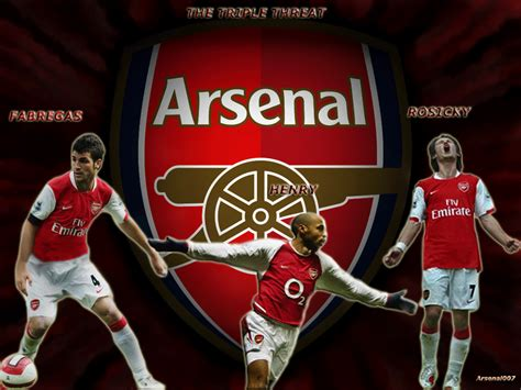 arsenal photography the best football wallpaper arsenal football wallpapers