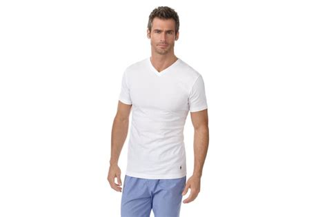 Abie Blouse the best s white t shirt according to