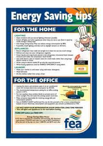 Passive Solar Home Design Checklist 32 best energy savings tips images on pinterest energy
