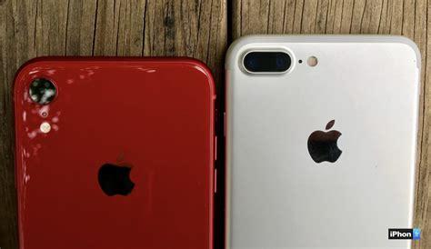 ventes d iphone en d 233 cembre l iphone xr 233 crase les autres mod 232 les aux us