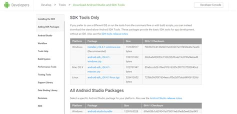unlock pattern android sdk how to unlock android pattern with android sdk tool tech