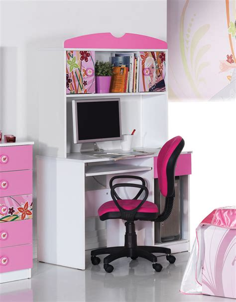 bureau fille bureau fille chaise bureau fille but advice for your home