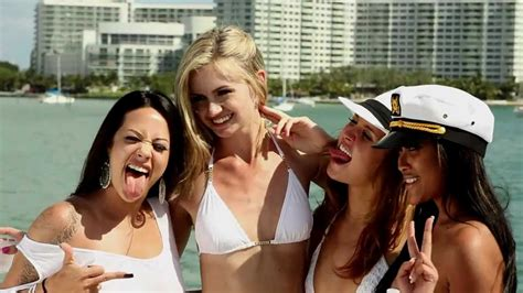watch playboy swing season 4 playboy tv s wild life miami season 1 teaser youtube