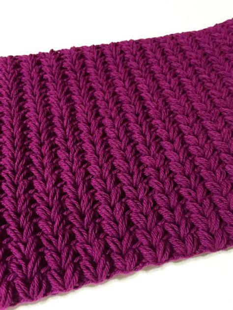knit puff stitch the 25 best puff stitch crochet ideas on