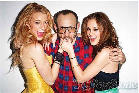 jamie peck model newhairstylesformen2014 com models say vogue photographer terry richardson exploited them