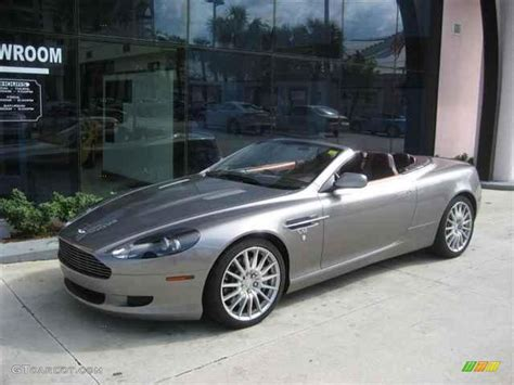 hayes car manuals 2006 aston martin db9 volante free book repair manuals service manual how to adjust idle 2006 aston martin db9 volante jet black 2006 aston martin