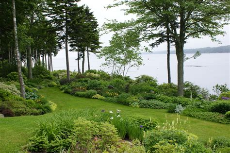 coastal garden design style landscape other
