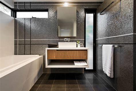 banyo dekorasyon modelleri 2017 zevkli dekorasyon i 231 dizayn