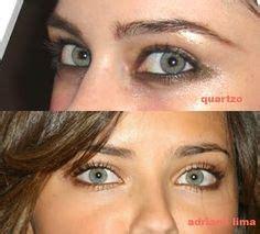 geo berry holic blue eyecandys circle lenses, colored