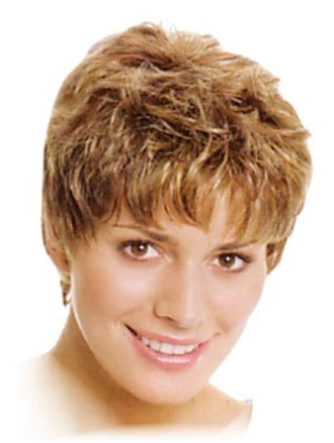 sportliche frisuren ab  haarschnitt