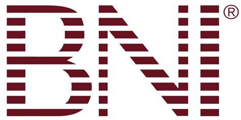 bni logo cartier rp les rp attentives