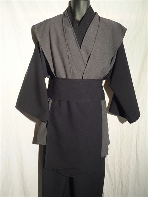 how to make sith robes sith robes costume fashion space
