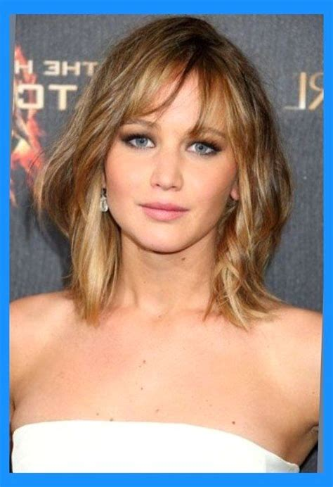 hairstyles medium length with wispy fringe and slightly curly short hairstyles with wispy bangs hairstyles