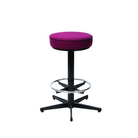 swivel bar stools no back bistro swivel bar stool no back