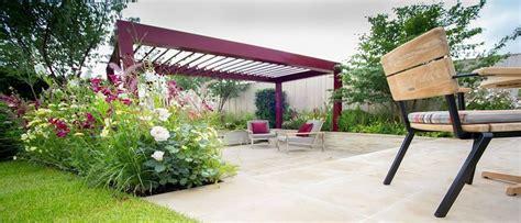 garden houses designs garden house design house decor ideas