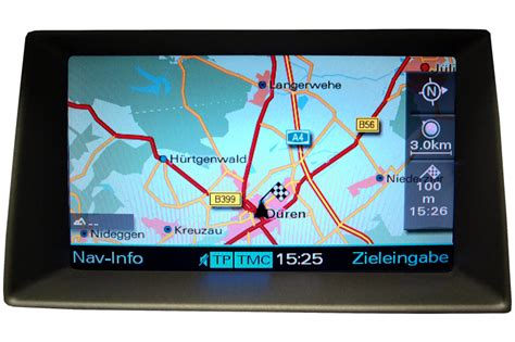 Audi Mmi Telefon Nicht Vorhanden by Audi A6 C6 Mmi Ausfall 2g 3g 3g