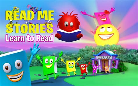 Me Me Me Read Online - read me stories kids books google play store top apps